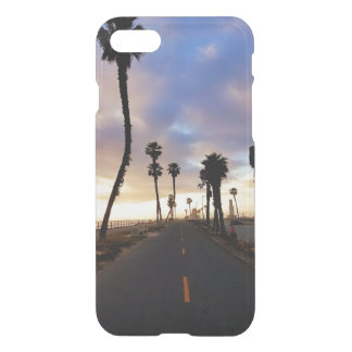 California Sunset iPhone 8/7 Case