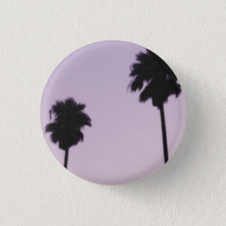 California Themed Button