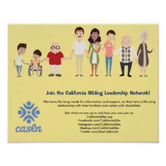 CaliforniaSibs poster