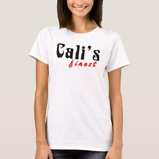 calis finest T-Shirt