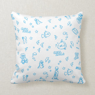 < CALL MOLA >cushion Cushion