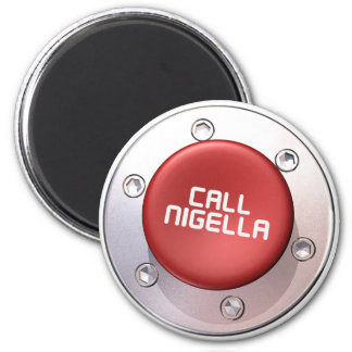 CALL NIGELLA MAGNETS