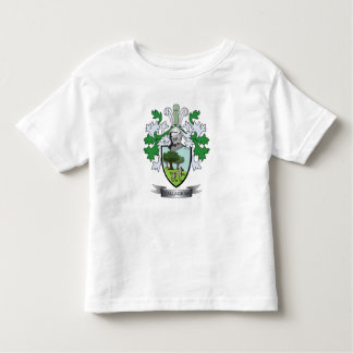 Callaghan Coat of Arms Toddler T-Shirt