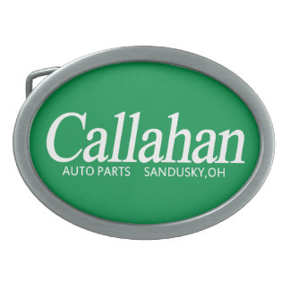 callahan auto parts gifts t shirts art posters other gift ideas zazzle. Black Bedroom Furniture Sets. Home Design Ideas