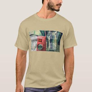 Callao Peru T-Shirt