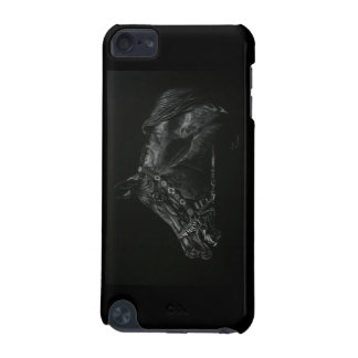 Calling iPod Touch (5th Generation) Cases