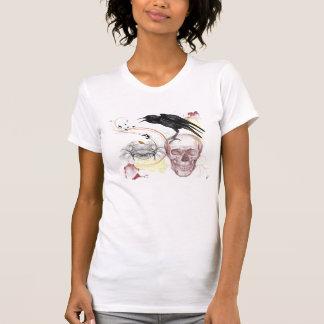 Calling Crow T-Shirt