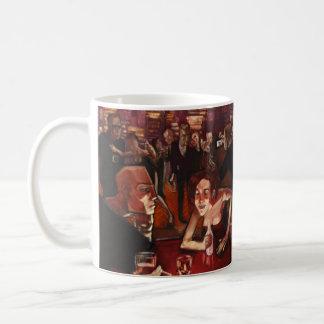 """""""Callipygian"""" Mug"""