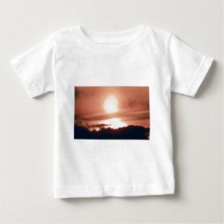 calm before storm.JPG Baby T-Shirt
