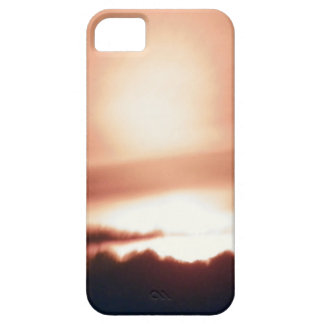 calm before storm.JPG Barely There iPhone 5 Case