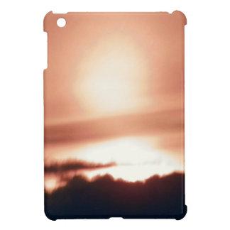 calm before storm.JPG iPad Mini Case