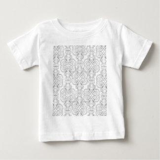 Calm Down nr 10 Baby T-Shirt