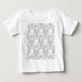 Calm Down nr 11 Baby T-Shirt