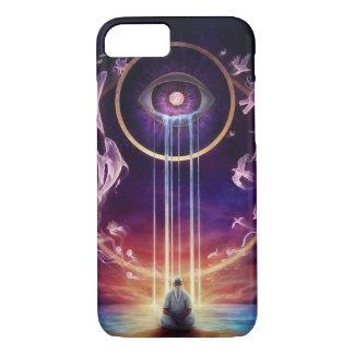 calm master iPhone 8/7 case