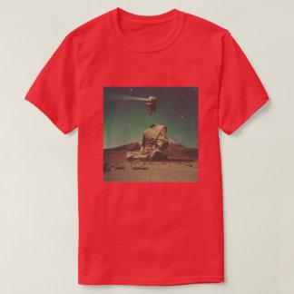 calm master T-Shirt
