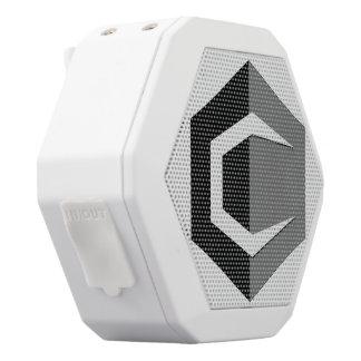 Calsero Speaker