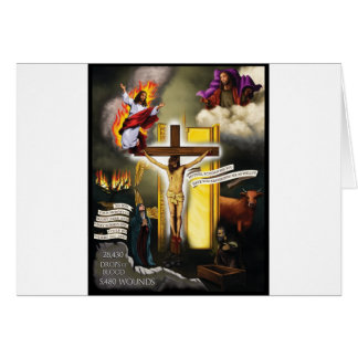 Calvary-Old-Testament-Typology - 12-20-2012 300 DP Card