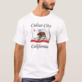 Calver City T-Shirt