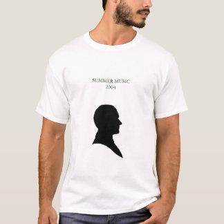 Calvin Coolidge Fundraiser T-Shirt