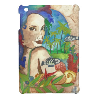 Calypso iPad Mini Covers