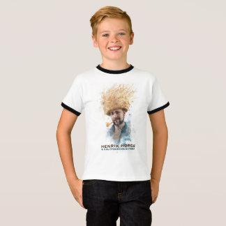 Calypso Kid T-Shirt! T-Shirt