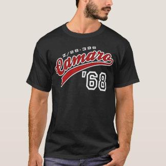 Camaro Z/28 T-Shirt