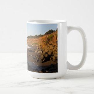 Cambria California Mug