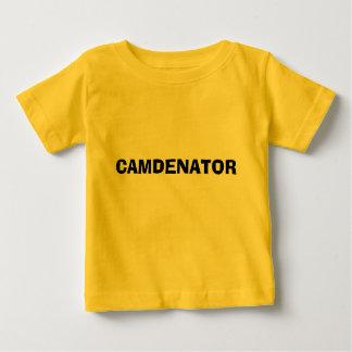 CAMDENATOR BABY T-Shirt