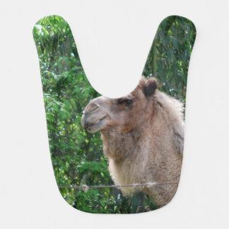 camel-20 bib
