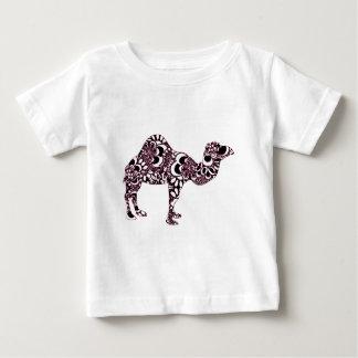 Camel 2 baby T-Shirt