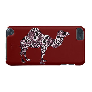 Camel 2 iPod touch (5th generation) cases