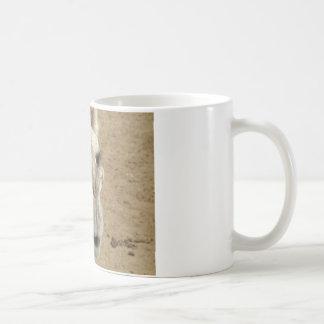 Camel Achmed Coffee Mug