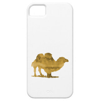 Camel Barely There iPhone 5 Case