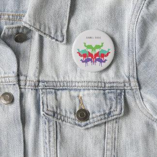 Camel Case Button