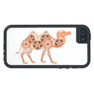 Camel Case For The iPhone 5