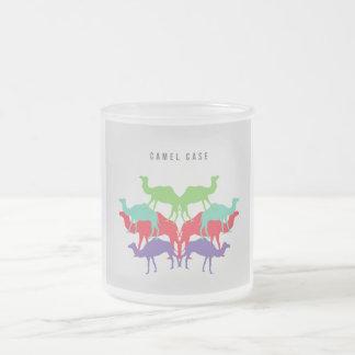 Camel Case Mug