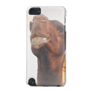 Camel Collage iTouch Case iPod Touch 5G Case