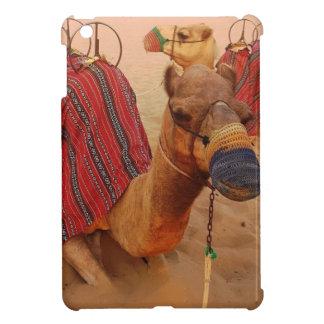 Camel iPad Mini Case