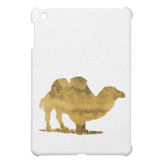 Camel iPad Mini Covers