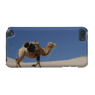 camel iPod touch (5th generation) covers
