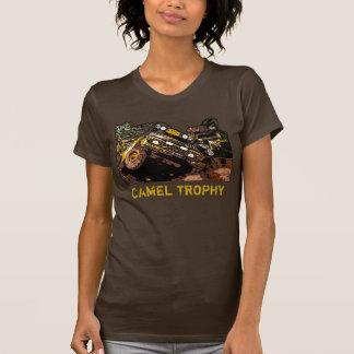 CAMEL TROPHY T-Shirt
