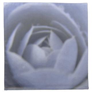 Camellia Frozen Beauty Napkin