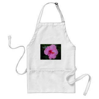 camellia standard apron