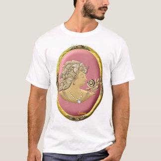 Cameo2 T-Shirt