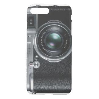 camera ancient / classic iPhone 7 plus case