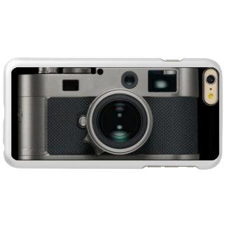 Camera iPhone 6/6S Plus Incipio Shine Case