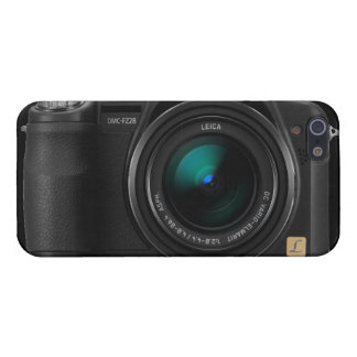 Camera phone case funny joke  lens picture photo c iPhone 5 cover