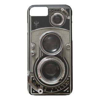 Camera : Z-002 iPhone 7 Case