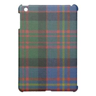Cameron of Erracht Ancient iPad Case