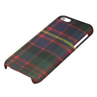 Cameron of Erracht Modern iPhone 4 Case